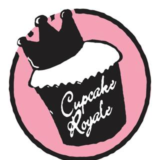 Cupcake Royale Catering