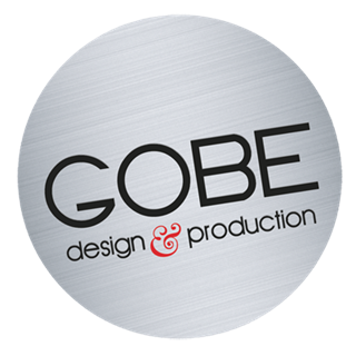 GOBE Design & Production