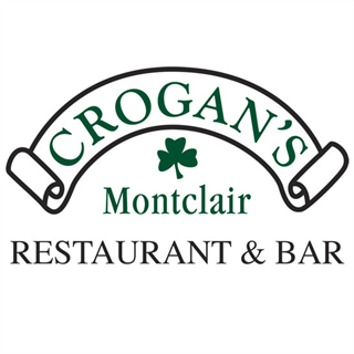 Crogan's Montclair in Oakland
