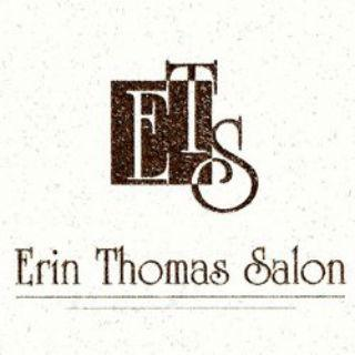 Erin Thomas Salon