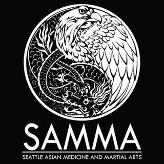 Seattle Asian Medicine and Martial Arts