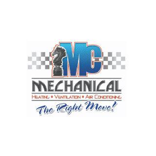MC Mechanical