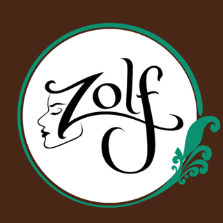 Zolf Salon in San Ramon, California