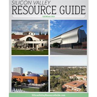 Silicon Valley Resource Guide