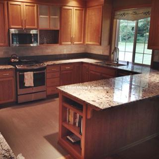 Allied Marble and Granite Inc.