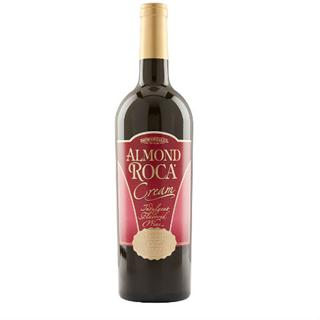 Almond Roca Cream Wine (Bottle)