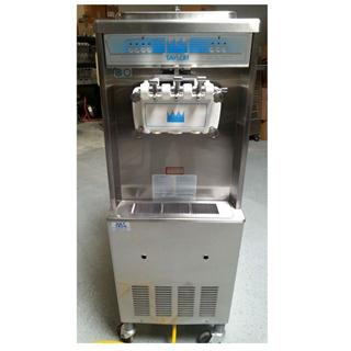 Refurbished Taylor Yogurt Machine Model 336
