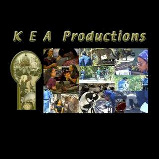 KEA Productions Webmercial Production