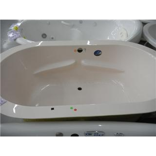 Waterdance Bathtub