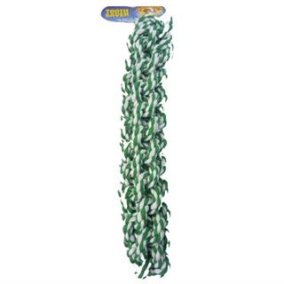 Amazing Pet Products - Green Tooth Saver Retriever Rope
