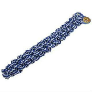 Amazing Pet Products - Blue Tooth Saver Retriever Rope