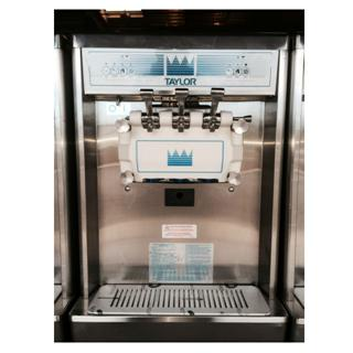 Refurbished Taylor Yogurt Machine Model 794