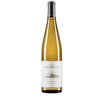 Chateau Ste. Chapelle Riesling Wine  (Case)