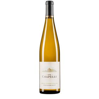 Chateau Ste. Chapelle Special Harvest Riesling  Wine (Case)