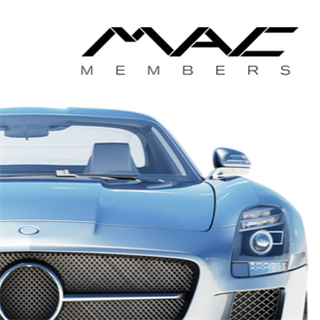 Automotive Excellence One Year Service Membership