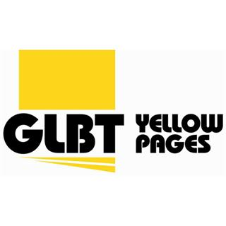 Platinum Listing in GLBT Yellow Pages
