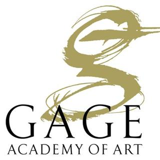 Donate $100 to Gage Academy of Art