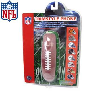 NFL Trimstyle Phone