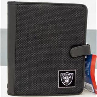 Oakland Raiders Notebook