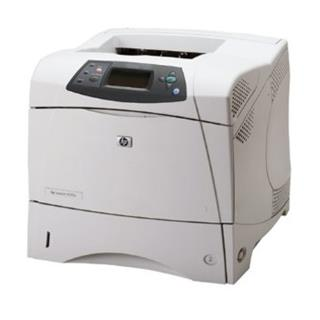 4200n HP Laserjet Printer