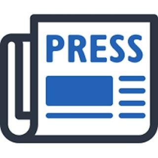 Press Releases - National Distribution with Unlimited Word Count