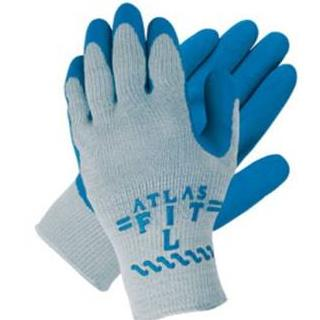 Donate 100 Gloves to Habitat for Humanity