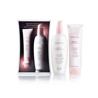 Cellu-Shape Contouring System Set