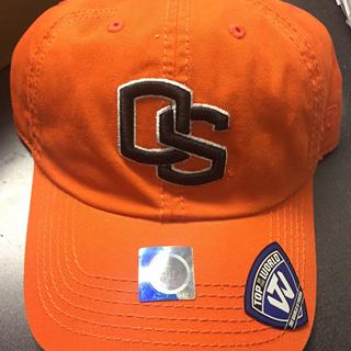 Oregon State Hat