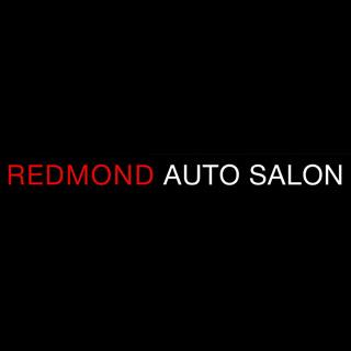 Standard Size Vehicle Full Service Detail from Redmond Auto Salon
