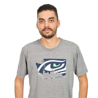 Washington Hawk Tee