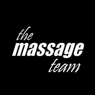 Three (3) Hours of Massage Therapy at your Event or Workplace