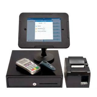 Point of Sale System (Up to $3500)