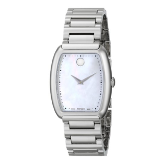 Women's Movado Concerto Watch