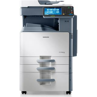 Samsung SCX-8240na A3 MFP Printer