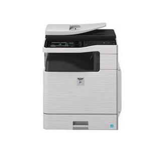 Sharp Printer MX-B402 w/AMX3