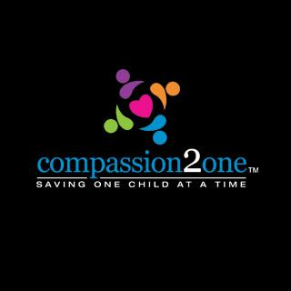 Donate $100 to Compassion 2 One
