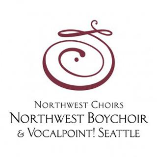 Donate $25 to Northwest Boychoir & Vocalpoint
