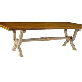 Trussell Dining Room Table