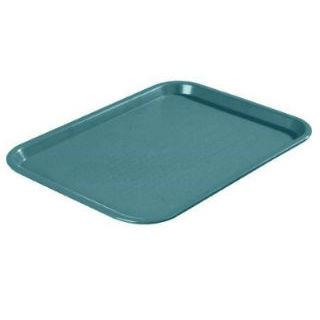 Cambro Fast Food Tray - Case of 24