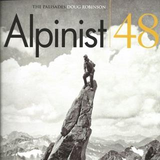 Alpinist (8 Issues)