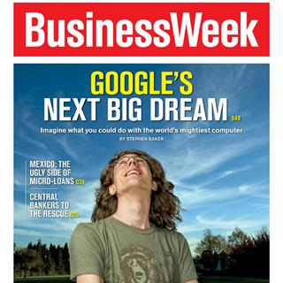 Business Week (215 Issues)