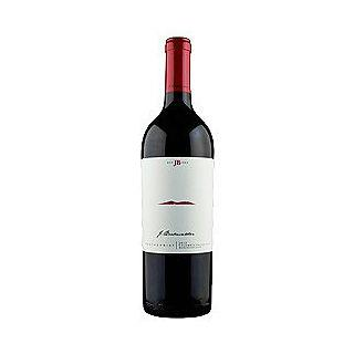 2013 Protagonist Red (Bottle)