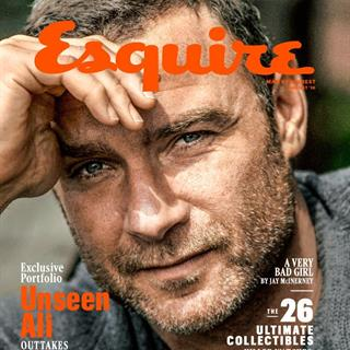 Esquire (40 issues)