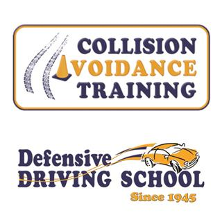 Advanced Collision avoidance course Defensive Driving School