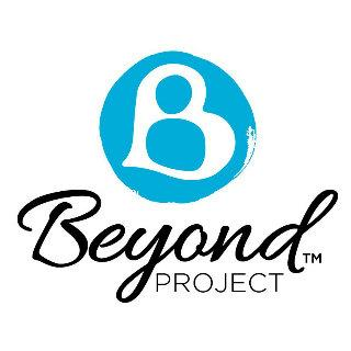 $500 Donation- The Beyond Project