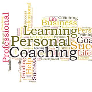 6 Hours Life Coaching