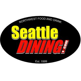 Seattle DINING! Netcast Advertising