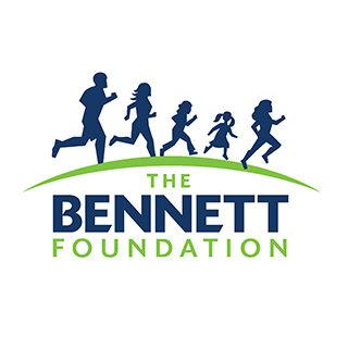 Donate $50 to The Bennett Foundation