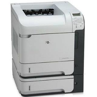 HP Laserjet 4015x- Laser Printer