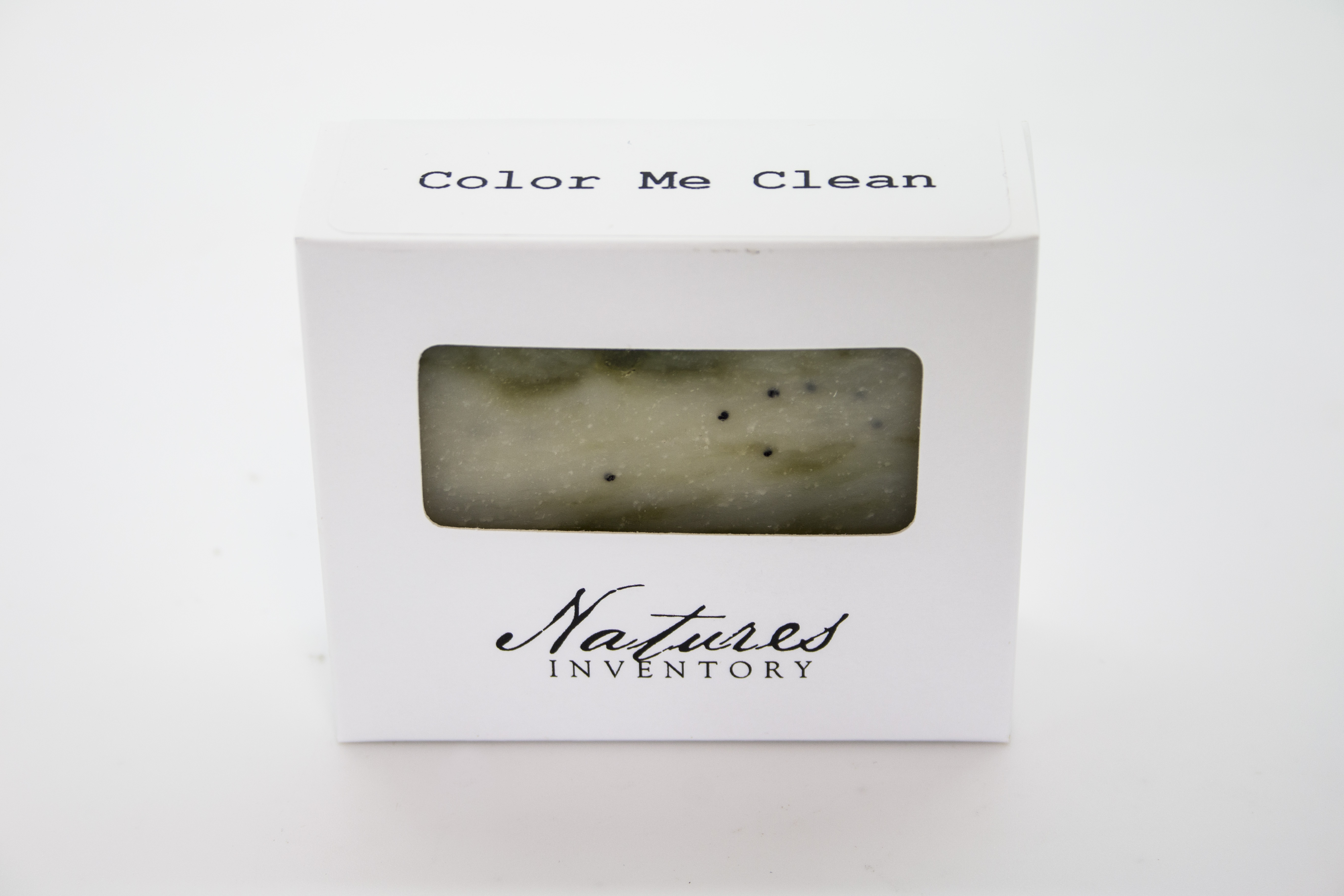 Color Me Clean (Pack of 3)